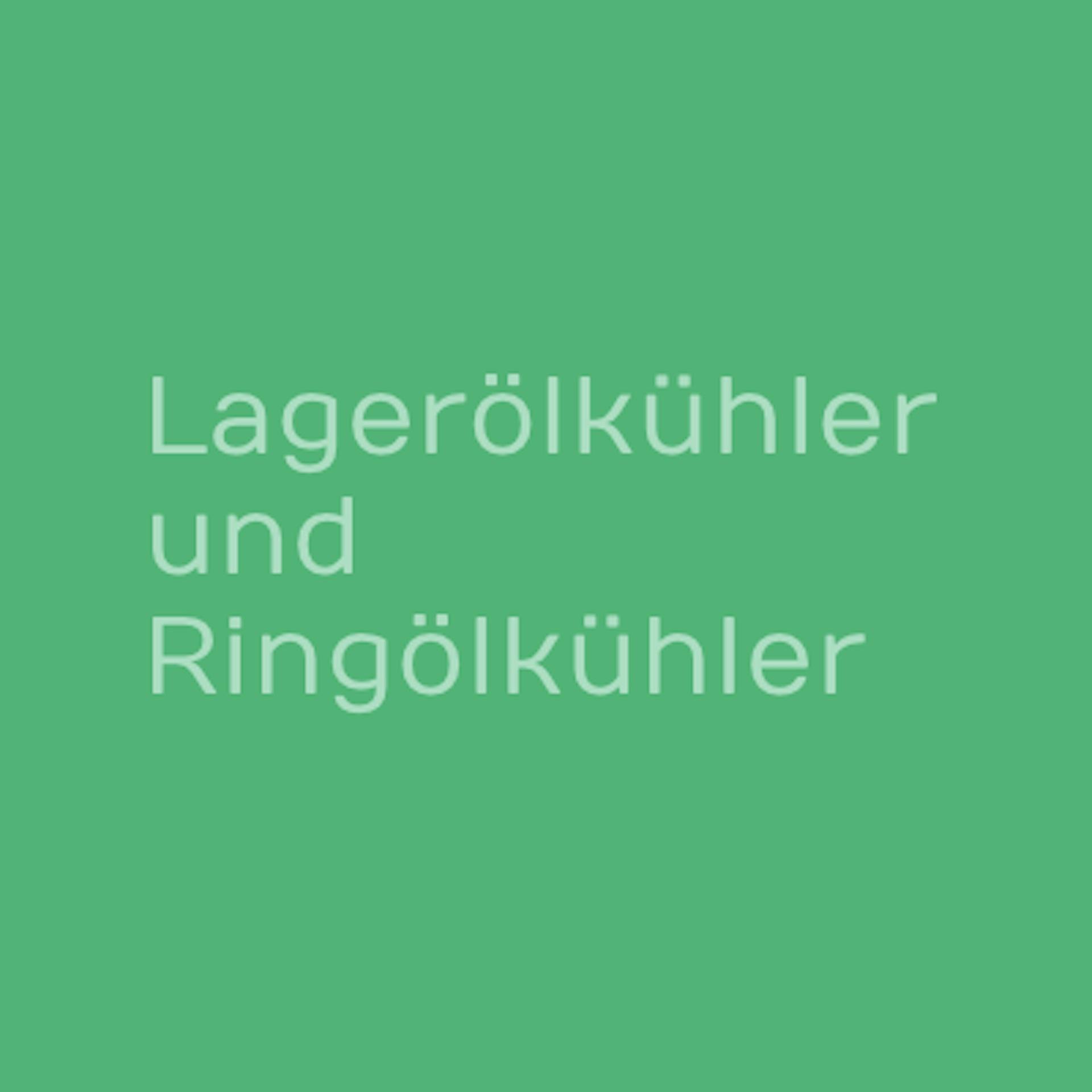 GWA_Lagerkuehler_und_Ringoelkuehler_Gesellschaft_fuer_Waerme_und_Anlagentechnik_mbH