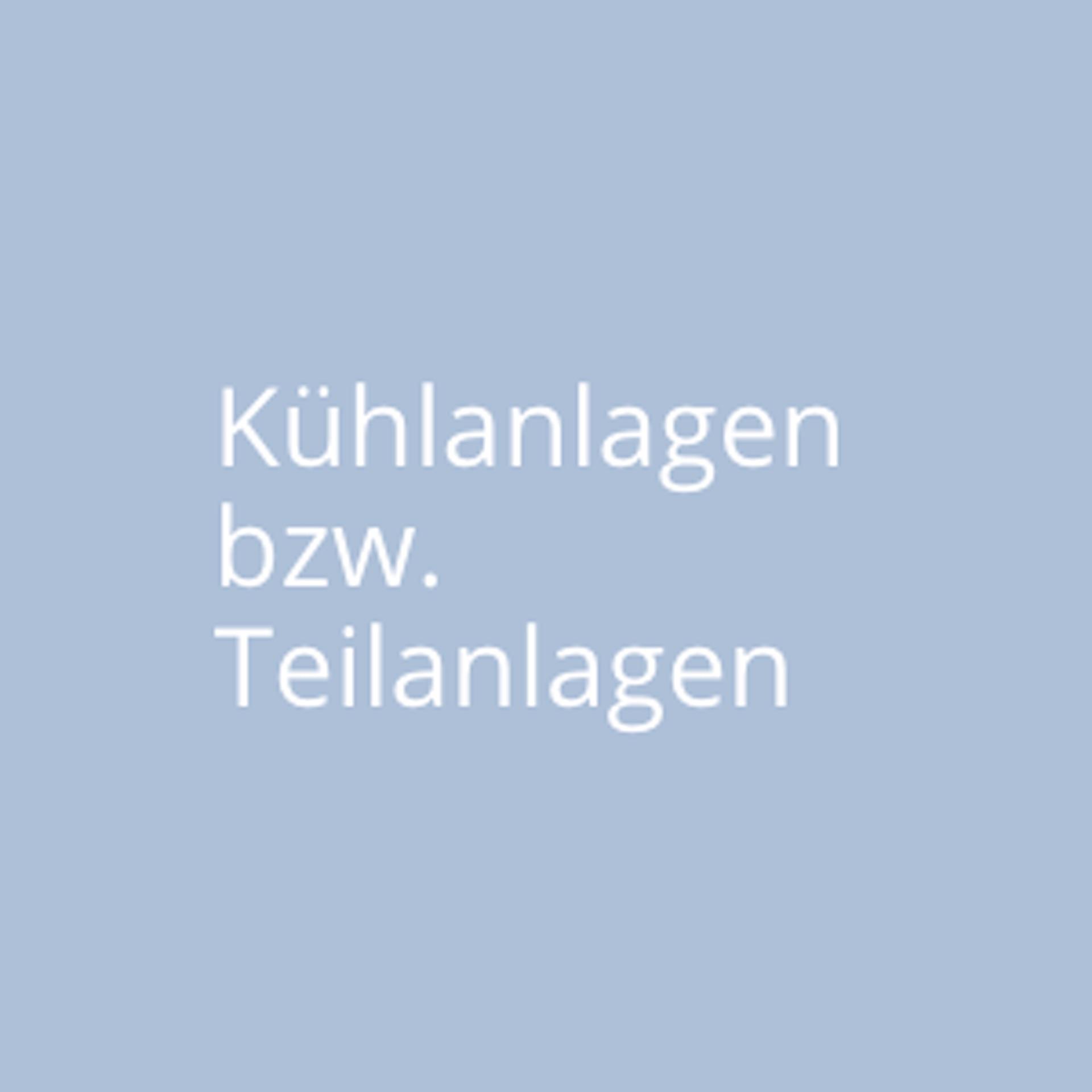 GWA_Kuehlanlagen_bzw._Teilanlagen_Gesellschaft_fuer_Waerme_und_Anlagentechnik