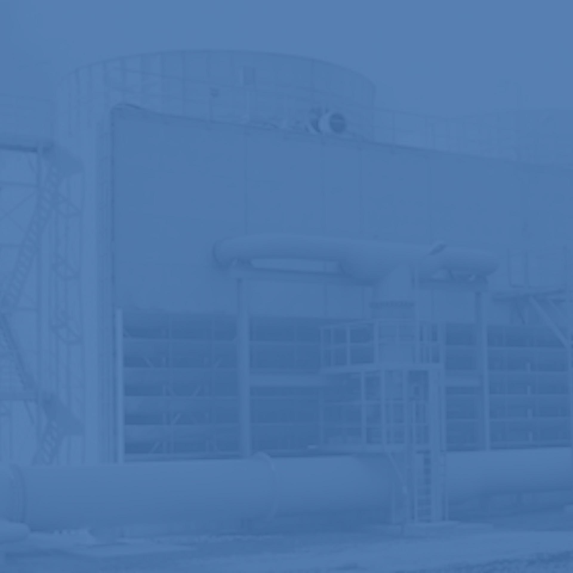 GWA_Kuehlanlagentechnik_Kuehltuerme_dreizellige_179MW_fuer_Kraftwerksindustrie_Gesellschaft_fuer_Waerme_und_Anlagentechnik_monochrom