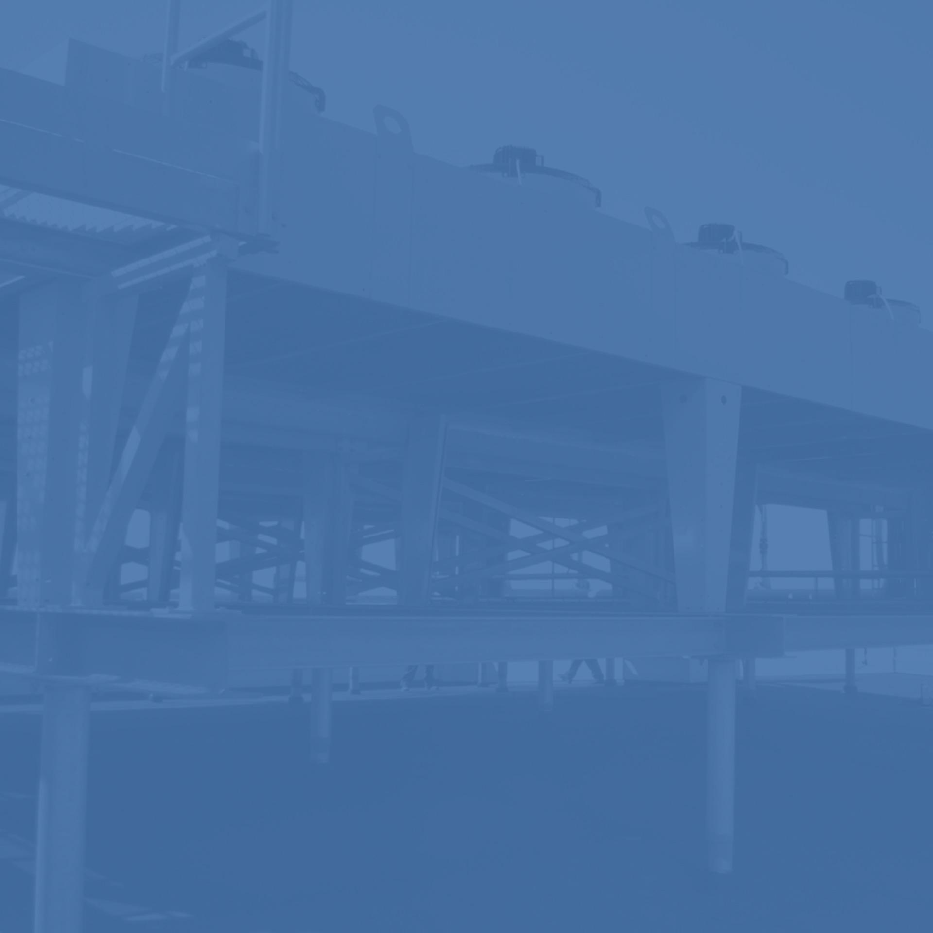 GWA_Kuehlanlagentechnik_Luftkuehler_mit_Ventilator_1_Gesellschaft_fuer_Waerme_und_Anlagentechnik_monochrom
