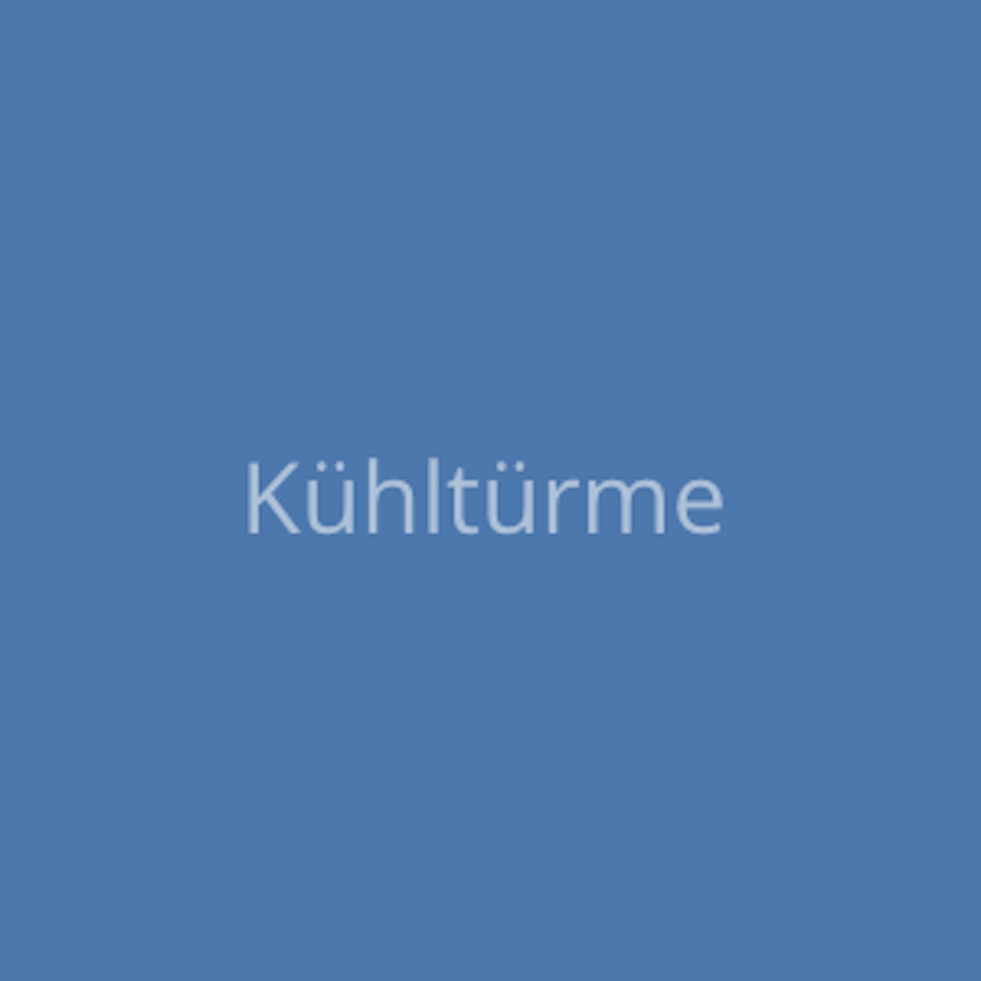 GWA_Kuehltuerme_Gesellschaft_fuer_Waerme_und_Anlagentechnik