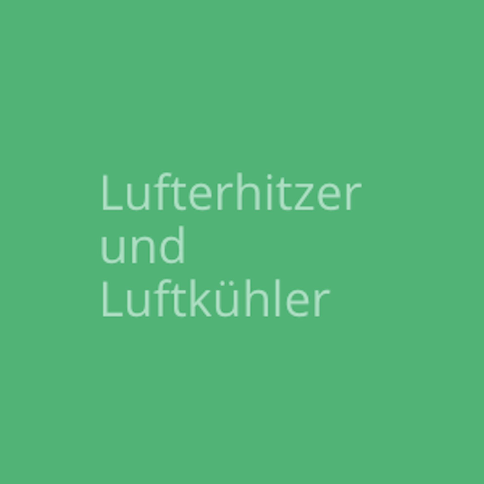GWA_Lufterhitzer_und_Luftkuehler_Gesellschaft_fuer_Waerme_und_Anlagentechnik