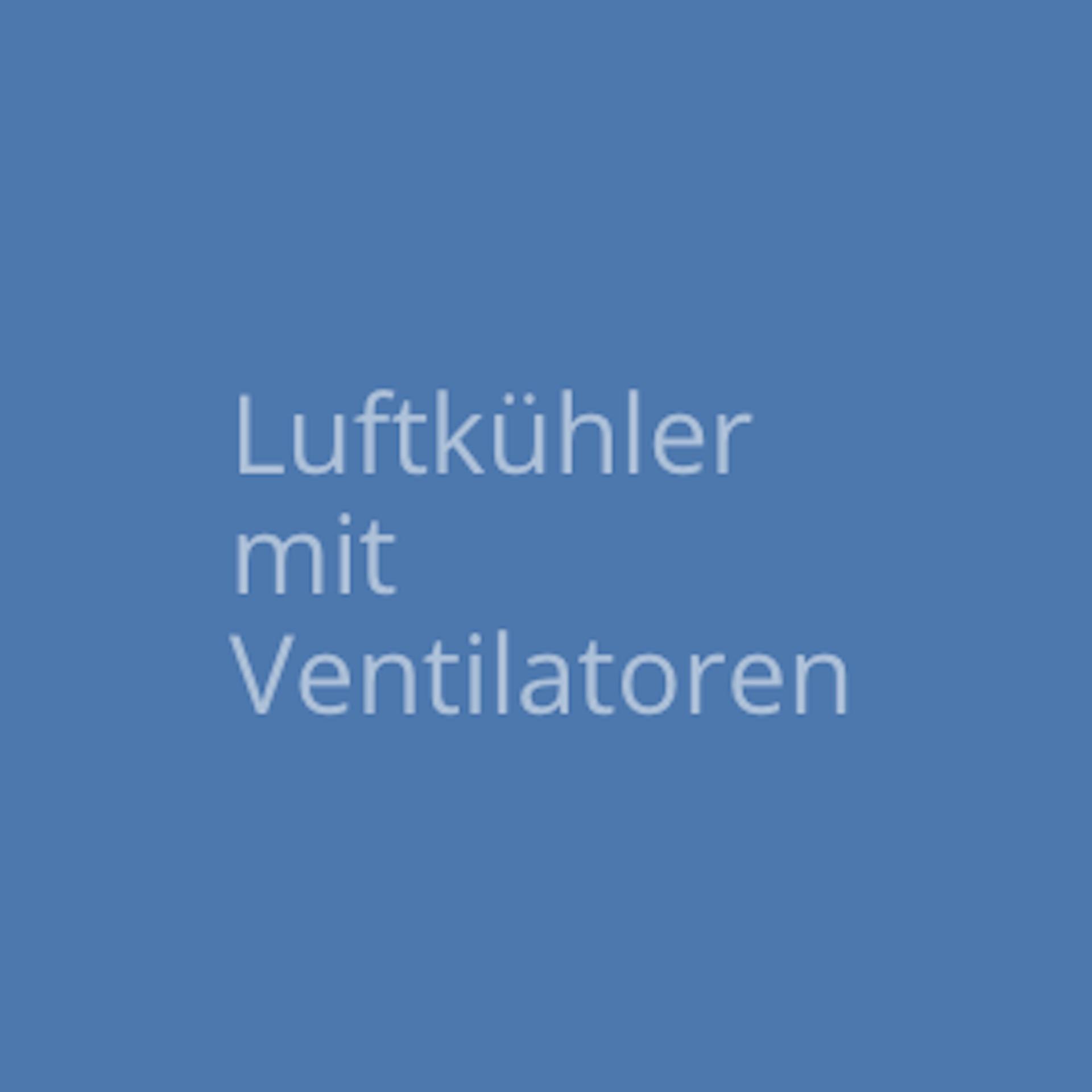 GWA_Luftkuehler_mit_Ventilatoren_Gesellschaft_fuer_Waerme_und_Anlagentechnik