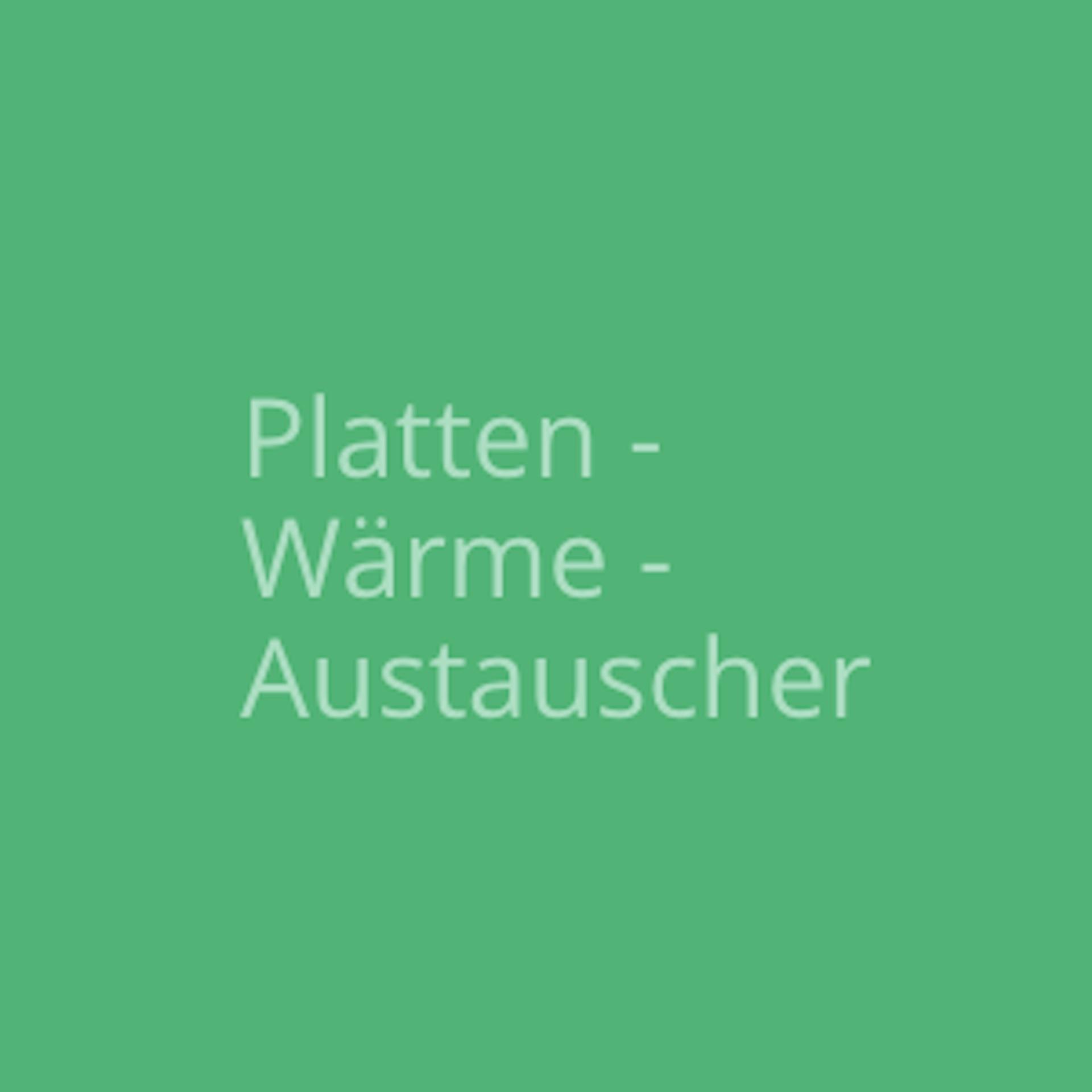 GWA_Platten_Waerme_Austauscher_Gesellschaft_fuer_Waerme_und_Anlagentechnik