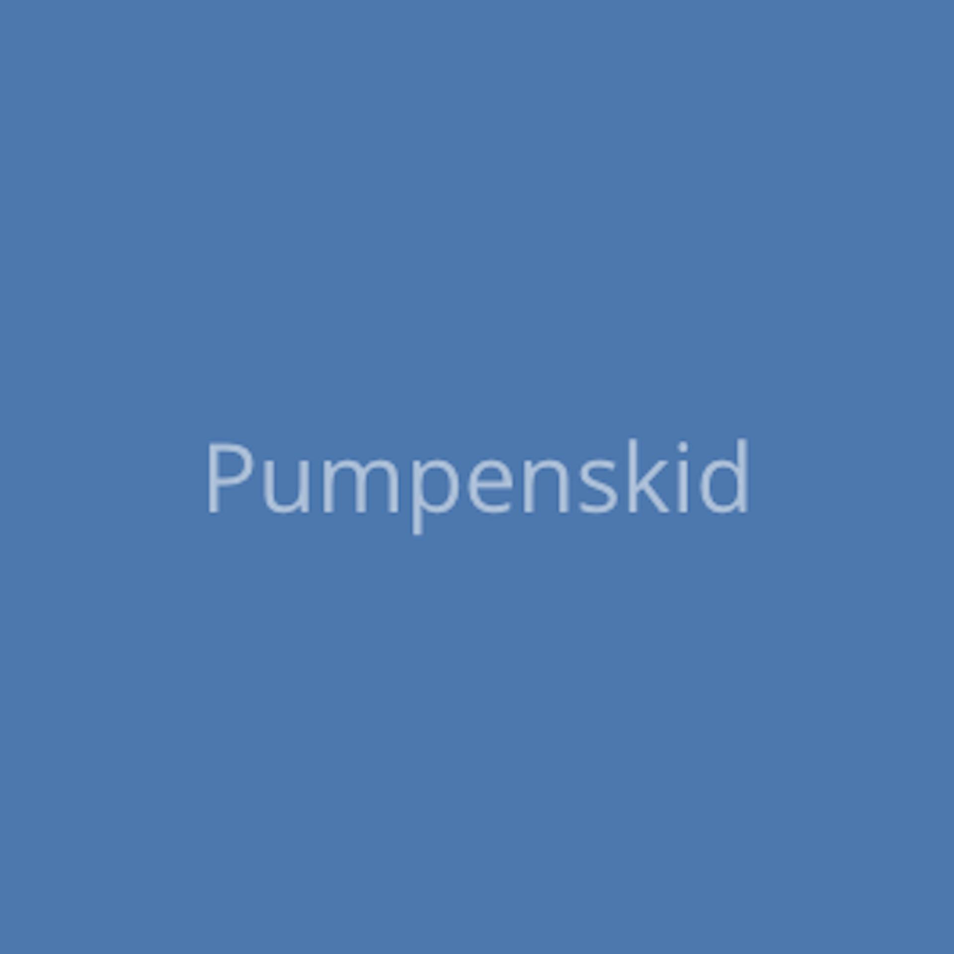 GWA_Pumpenskid_Gesellschaft_fuer_Waerme_und_Anlagentechnik