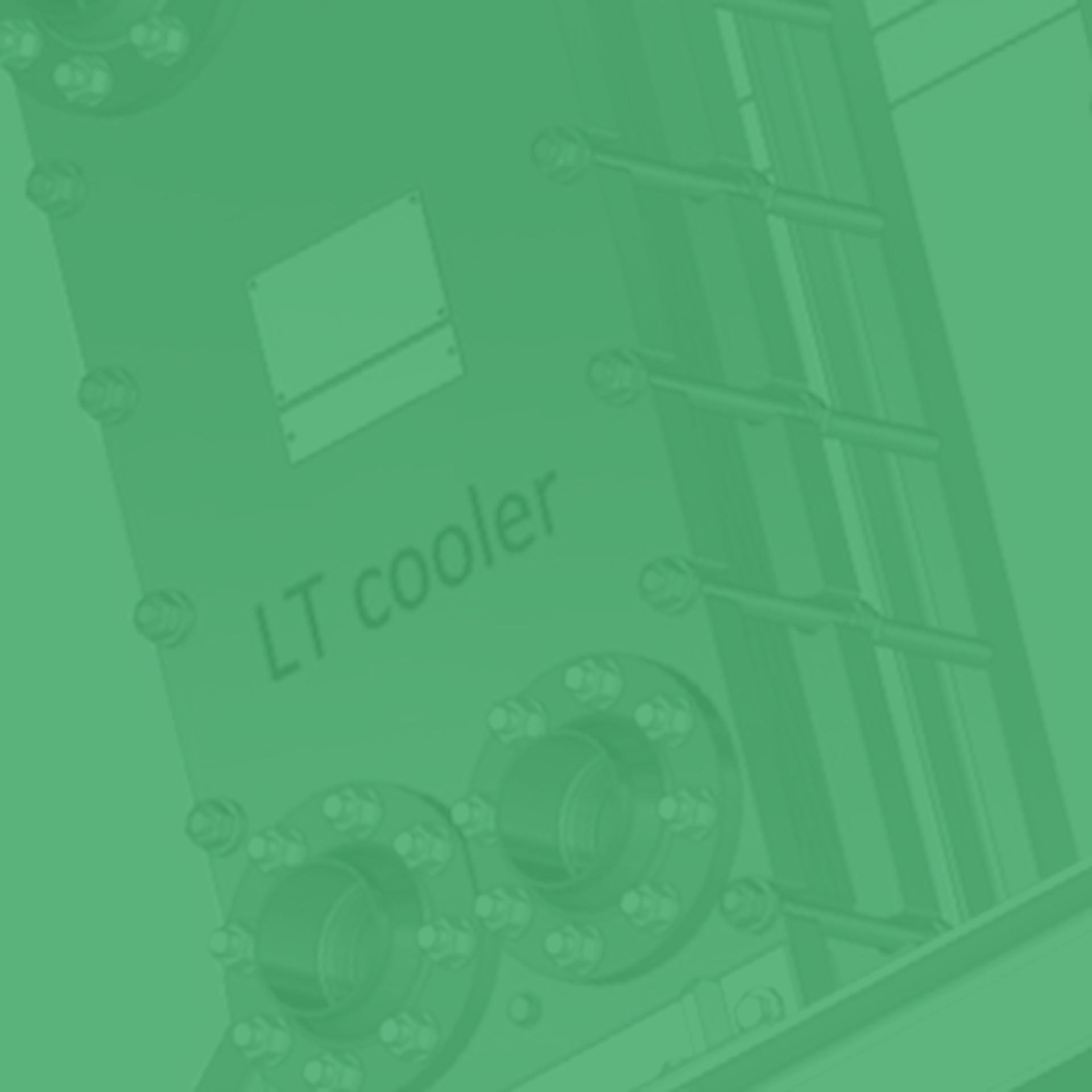 GWA_Waermeaustauscher_Plattenwaermeaustauscher_PWT_Wasser-_Wasserkuehler_zur_Dieselmotorenkuehlung_Gesellschaft_fuer_Waerme_und_Anlagentechnik_monochrom