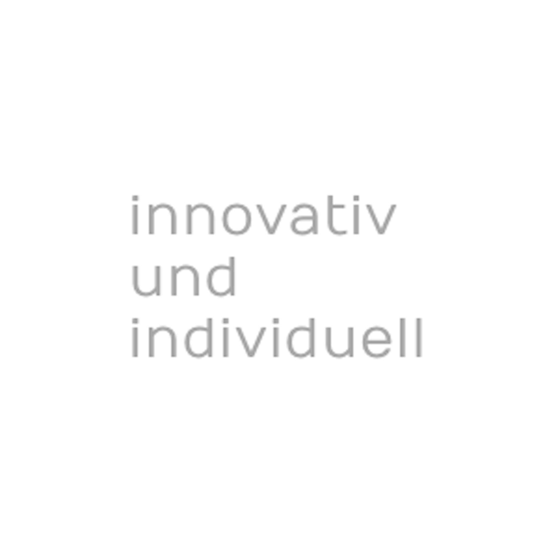 GWA_Engineering_Made_in_Germany_1_Gesellschaft_fuer_Waerme_und_Anlagentechnik_monochrom