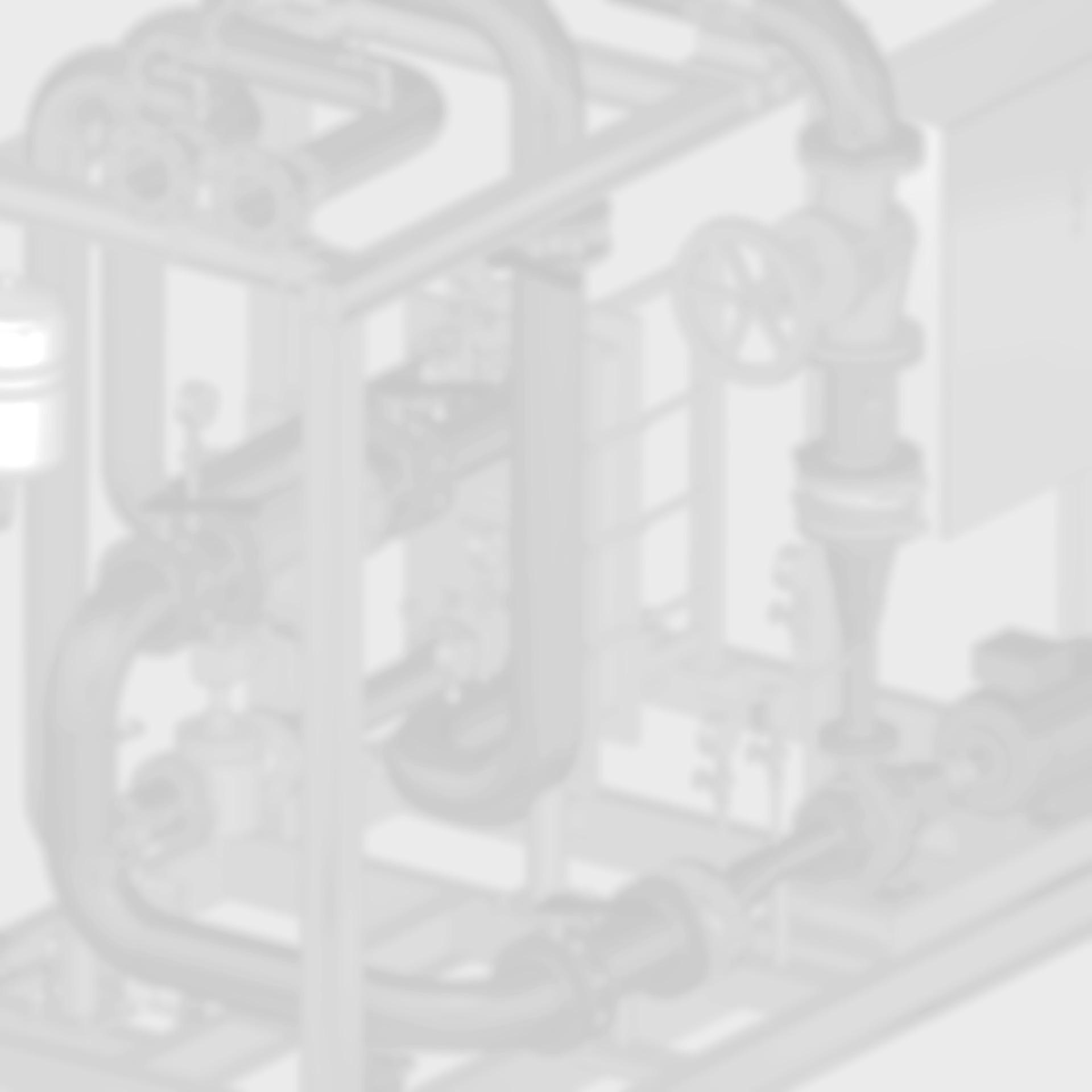 GWA_Engineering_Made_in_Germany_2_Gesellschaft_fuer_Waerme_und_Anlagentechnik_monochrom
