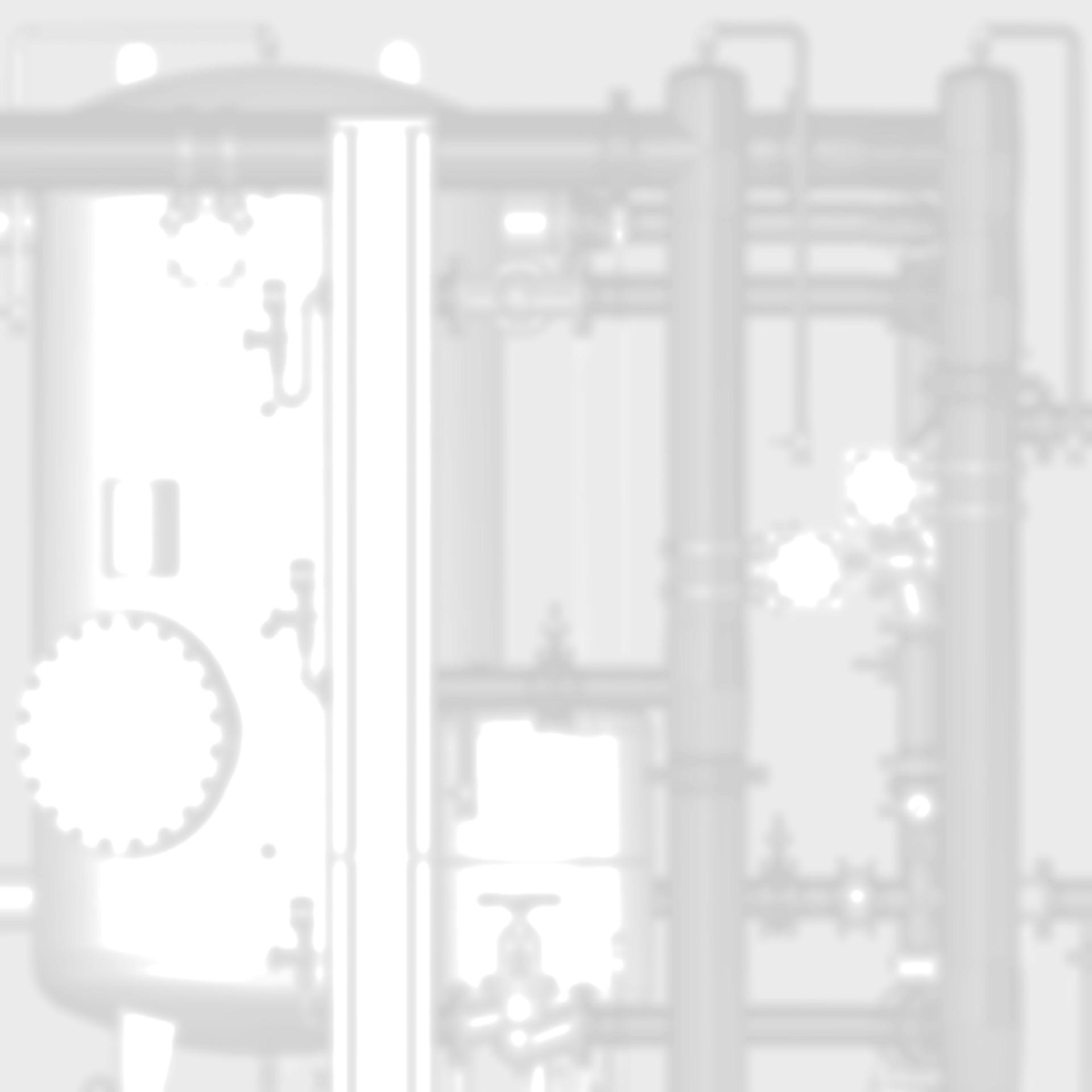 GWA_Engineering_Made_in_Germany_3_Gesellschaft_fuer_Waerme_und_Anlagentechnik_monochrom