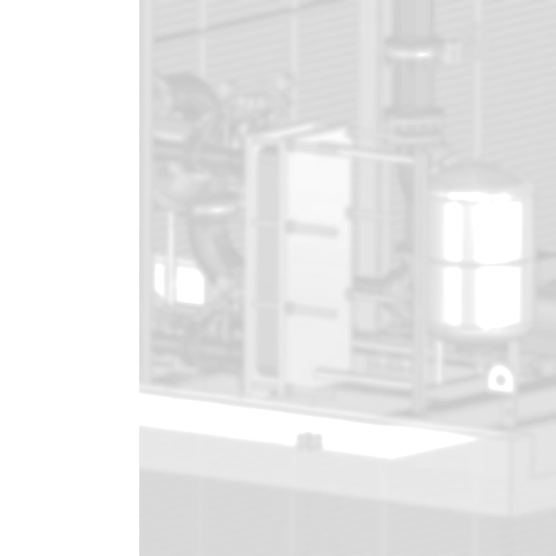 GWA_Engineering_Made_in_Germany_5_Gesellschaft_fuer_Waerme_und_Anlagentechnik_monochrom