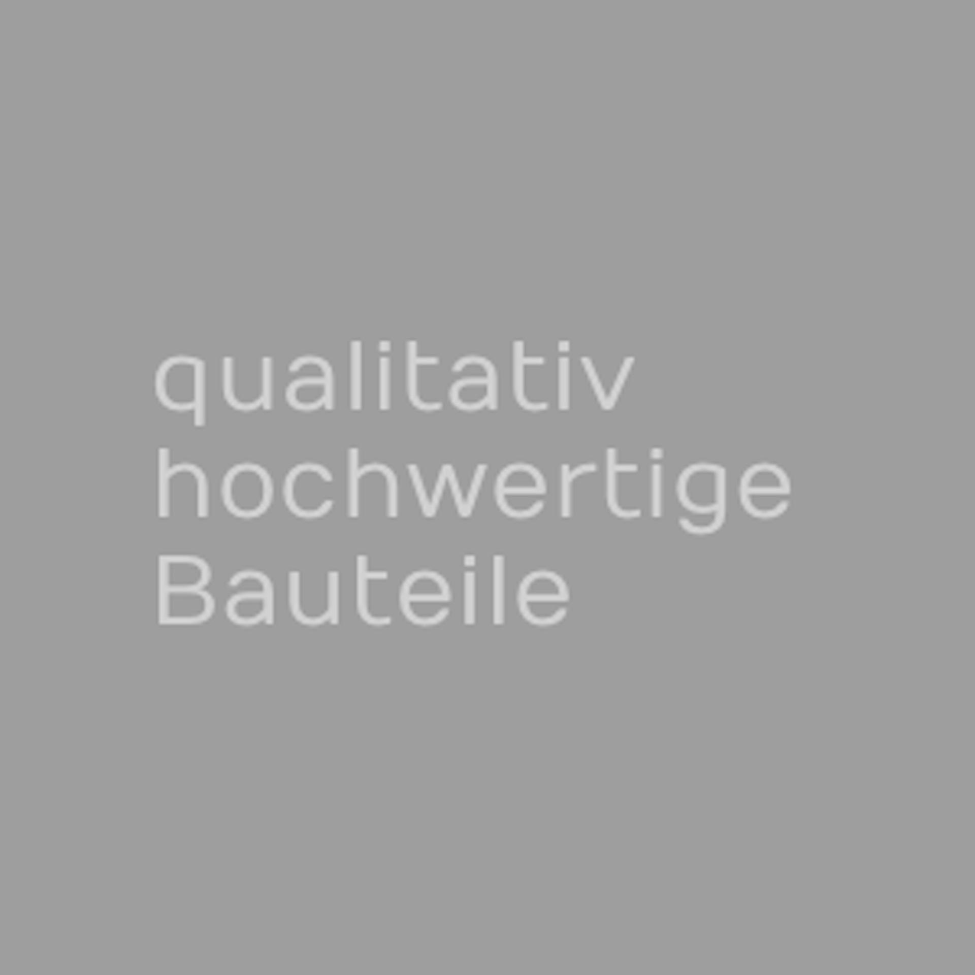 GWA_Ersatzteile_und_Service_5_Gesellschaft_fuer_Waerme_und_Anlagentechnik_monochrom