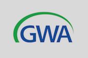 GWA_Gesellschaft_fuer_Waerme_und_Anlagentechnik_mbH_Logo_Retina_180