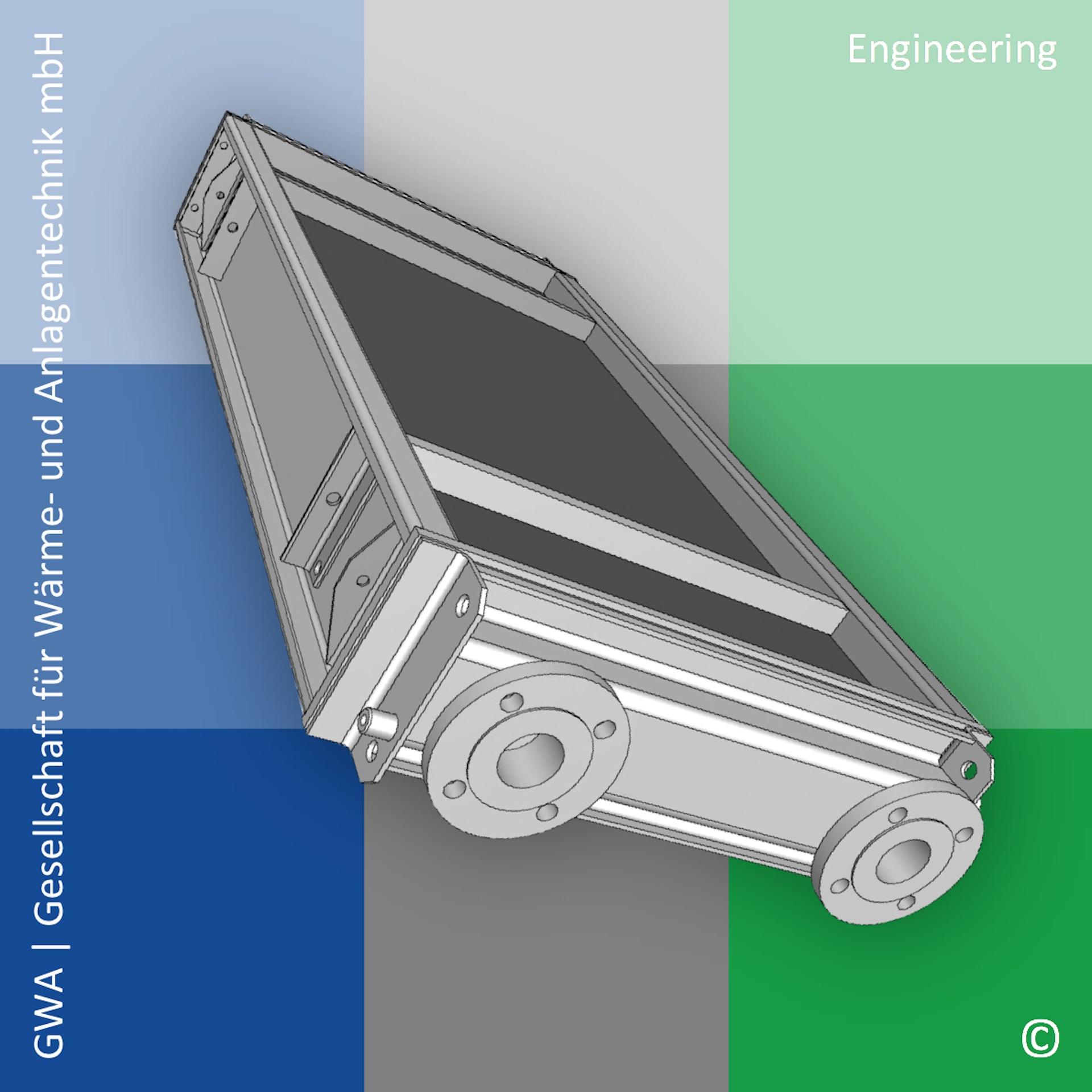 GWA_Engineering_Waermeaustauscher_Kuehler_fuer_elektrische_Maschinen_Kreislaufkuehler_Gesellschaft_fuer_Waerme_und_Anlagentechnik