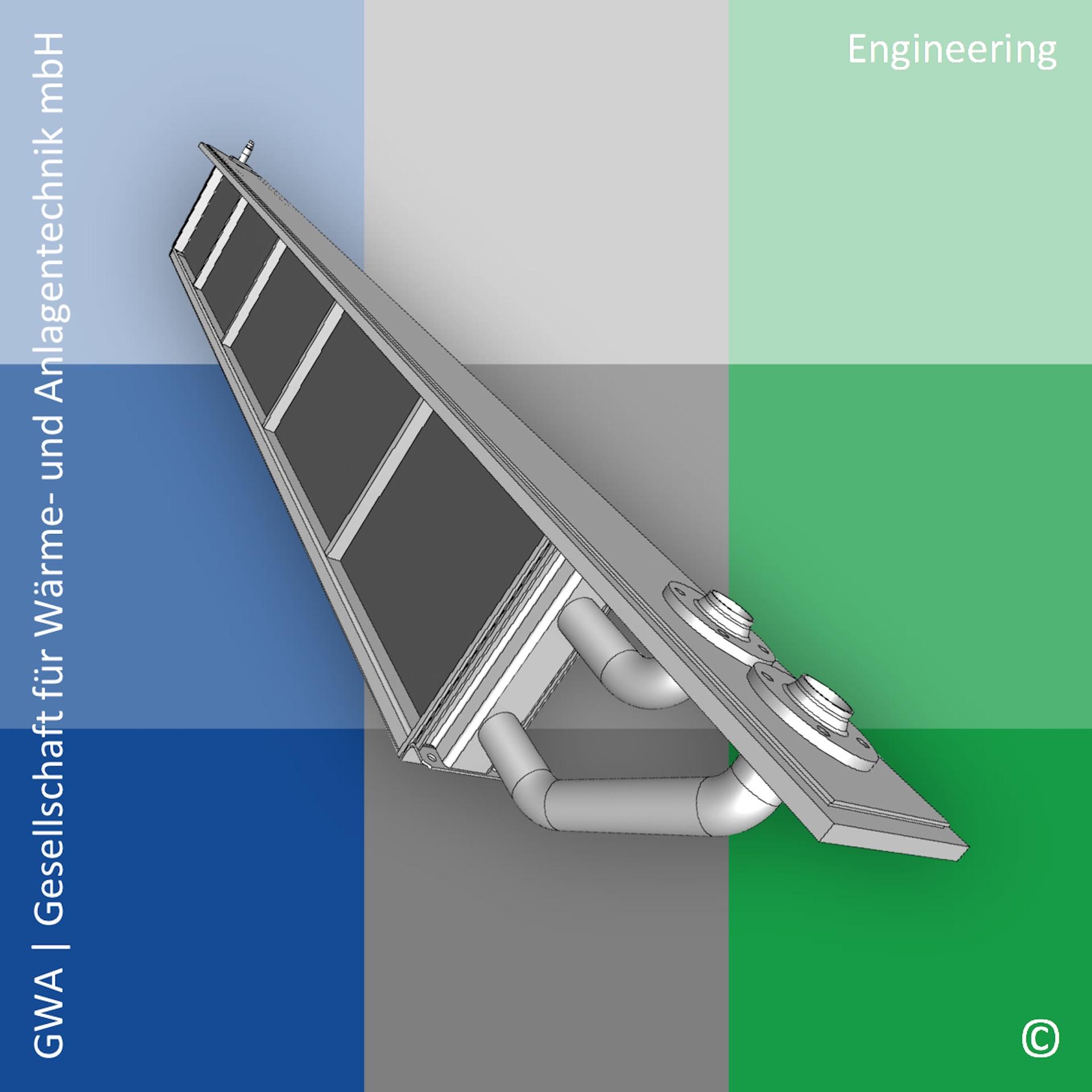 GWA_Engineering_Waermeaustauscher_Kuehler_fuer_elektrische_Maschinen_Kreislaufkuehler_fuer_Ringmotoren_Gesellschaft_fuer_Waerme_und_Anlagentechnik